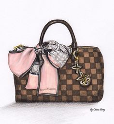 louis vuitton handbags Very proud and excited to be illustrating for Louis Vuitton on May 10 It always feels good when hard work,commitment and passion for Louis Vuitton Agenda, Louis Vuitton Handbags, Louis Vuitton Speedy Bag, Foto Fashion, Trendy Fashion, Art Chanel, Sacs Louis Vuiton, Illustration Mode, Illustrations