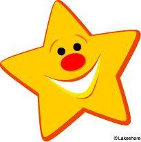 star student clipart sir shiv rh pinterest com Clip Art Free Downloads Free People Clip Art