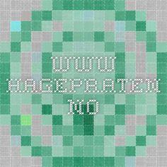 www.hagepraten.no Scrabble