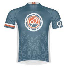 Men's Cycling Jerseys - Sale on Now Cycling Wear, Bike Wear, Cycling Jerseys, Cycling Outfit, Dragon Sports, Primal Wear, Bike Shirts, Sport T Shirt, Road Bike