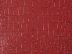 Revestimento de parede à prova de fogo de PVC com efeito pele X8 - Cover Styl' France