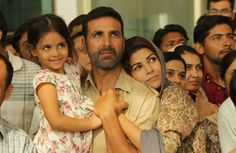 Akshay Kumar's 'Airlift' soon going to join the Rs 100 crores club!