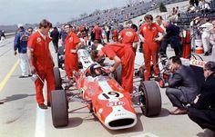 James Hunt, Mario Andretti, Indianapolis Motor Speedway, Grand Prix, Porsche 956, Saga, Phoenix International Raceway, Honda, Running