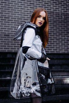 Raincoats For Women Green Key: 6570237066 Baby Raincoat, Clear Raincoat, Vinyl Raincoat, Pvc Raincoat, Raincoat Jacket, Plastic Raincoat, Hooded Raincoat, Black Rain Jacket, North Face Rain Jacket