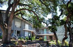 River Oaks Tarrytown Apartments for Rent - Austin, TX | ApartmentGuide.com