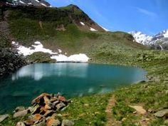 Pictures of #Pitztal, #Tirol, #Austria: http://www.reiseziele.com/reiseziele/pitztal-07-2013/pitztal-07-2013.asp