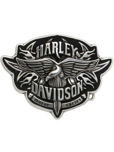 Harley Davidson Belts, Harley Davidson Motorcycles, Jacket Style, Belt  Buckles, Google Search 9d7074fb7ae
