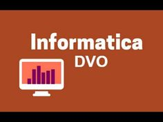 Informatica DVO Training Demo Video | Informatica DVO Online Course - GOT