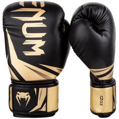 99f423966f4f Boxing Gloves For Sales - Boxing Gloves Ideas  boxinggloves  boxingglove   boxing Venum Challenger