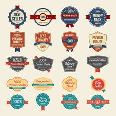 Free-Vector-Vintage-Badges-Stickers-Stamps-Ai-EPS-1-01-650x650