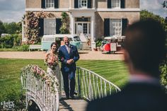 Outdoor Preston Court wedding Canterbury Kent_0009.jpg