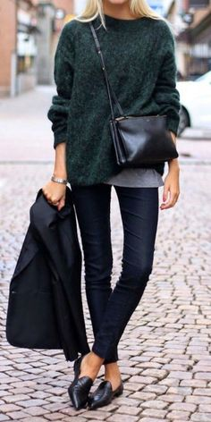 how to keep flats from feeling boring