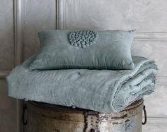 Floretta Comforter