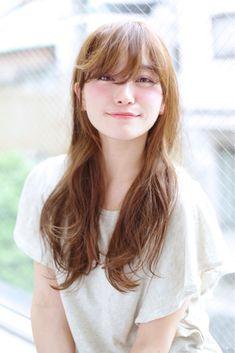 【HAIR】根岸 宏幸 / HOULeさんのヘアスタイルスナップ(ID:305556)