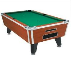 d We are one of leading supplier of Billiard and Pool Tables Lincoln Nebraska and sells other gaming tables Shuffleboard tables