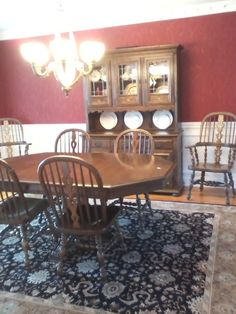 Ethan Allen Dining Room Furniture  Ethan Allen  Furniture Home Impressive Formal Dining Room Furniture Ethan Allen Design Ideas