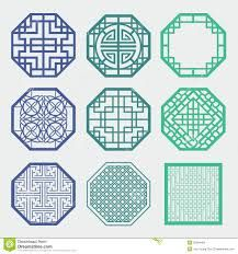 korean traditional pattern에 대한 이미지 검색결과