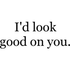 Dirty Sexy Quotes, Sayings and Images. The 32 most dirty quotes and sexy quotes of the past in one list with funny, dirty and sexy pictures. Kinky Quotes, Sex Quotes, Flirting Quotes, Qoutes, Heartbreak Quotes, Quotes To Live By, Love Quotes, Inspirational Quotes, I Want You Quotes