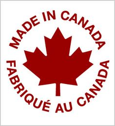 The natural response to the trade commotion is that Canadian Citizens everywhere are purchasing more goods made in Canada. Sudden tariffs put between good neighbors. I ❤ Canada & the USA & we are all better when we work together Canadian Memes, Canadian Things, I Am Canadian, Canadian Humour, Canada North, Canada Eh, Canadian Clothing, Canada Tattoo, All About Canada