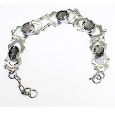 US $53.00 New with tags in Jewelry & Watches, Fine Jewelry, Fine Bracelets