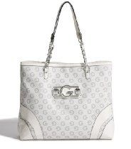 G by GUESS Felice Logo Tote From G by GUESS - Bags or Shoes Shop