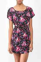Womens Clothing, womens clothes, womens apparel   Forever 21