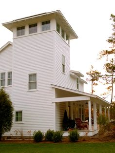 East Texas Architect Barn - See more at: //chambersarchitects ... on cottage barn homes, prefab barn homes, contemporary barn homes, earth sheltered barn homes, colonial barn homes, gambrel barn homes, french country barn homes, victorian barn homes, rustic barn homes, farm barn homes, modular barn homes,