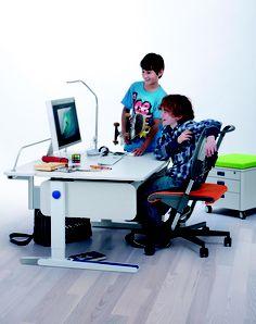 18 best singapore kids study tables images study desk study rh pinterest com