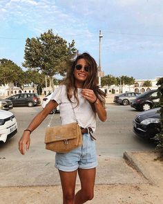 Fashion Tips Outfits .Fashion Tips Outfits Short Outfits, Trendy Outfits, Cute Outfits, Fashion Outfits, Modest Fashion, Fashion Trends, Spring Summer Fashion, Spring Outfits, Winter Fashion