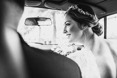 BEAUTIFUL BARN WEDDING // Hochzeitsfotograf Köln