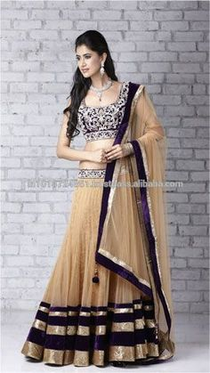 Designer Indian Lehenga Suit Photo, Detailed about Designer Indian Lehenga Suit Picture on Alibaba.com.