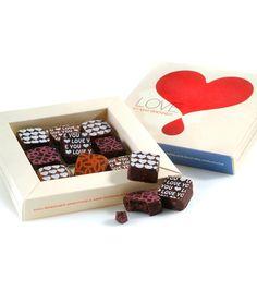 30 Valentine S Day Chocolate Ideas Valentines Day Chocolates Chocolate Valentines