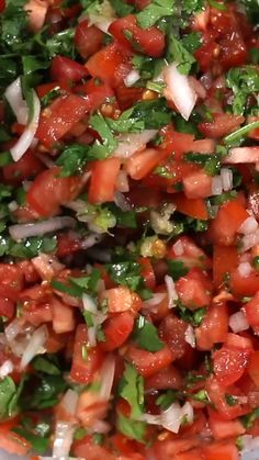 Mexican Dishes, Mexican Food Recipes, Vegetarian Recipes, Authentic Mexican Recipes, Cooking Recipes, Mexican Cooking, Healthy Recipes, Cold Appetizers, Appetizer Recipes