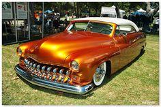 178 Best Orange Classic Cars Images Vintage Cars Antique Cars