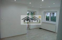 Predám kompletne prerobený 4 izb  dom na Zobore v spodnej časti na 4á pozemku.