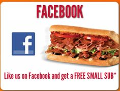Restaurant Coupons for Quiznos, Little Caesars and More! Click Image to see a great list of fast food coupons and restaurant coupons on Coupon Community. Food Coupons, Restaurant Coupons, Fast Food Chains, Free Samples, Hot Dog Buns, Favorite Recipes, Community, Meals, Saving Tips
