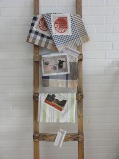 doppelpunkt:design shop - stadt achim, stadt verden + deutschland geschenke souvenirs