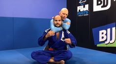 How To Teach A Beginner, Intermediate And Advanced Student In BJJ  ||  In this video World Champion Bernardo Faria and BJJ guru Stephan Kesting break down they way techniques should be taught to a beginner as opposed... http://wbbjj.com/how-to-teach-a-beginner-intermediate-and-advanced-student-in-bjj/?utm_campaign=crowdfire&utm_content=crowdfire&utm_medium=social&utm_source=pinterest