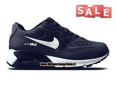 119 Best images | Sneakers nike, Nike