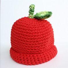 Google Image Result for http://1.bp.blogspot.com/_2Ec0mzBoHfw/Sq-j27jM9yI/AAAAAAAADkE/igFvi-m0NRw/s400/apple.jpg