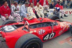 Indy67.jpg (960×645)