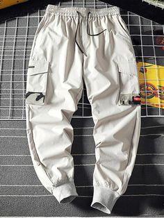 Pants for Men Fashion Styles Online Shopping Cute Sweatpants, Sweatpants Outfit, Cargo Pants Women, Men Trousers, Mode Sombre, Combat Pants, Latest Mens Fashion, Fashion Pants, Cute Outfits