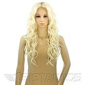 Bobbi Boss Synthetic Lace Front Wig MLF186 Joana