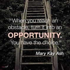 DM / Whatsapp 019 699 8790 For Consultation Mary Kay Beauty Consultant Great Quotes, Quotes To Live By, Inspirational Quotes, Motivational, Life Quotes, Perfectly Posh, Mary Kay Ash Quotes, Mary Kay Foundation, Mary Kay Party