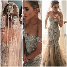 fashion style traditional wedding dresses anyone wants