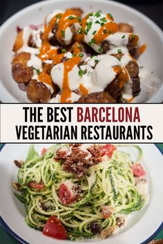 Vegan In Madrid Spain Vegan Restaurant Reviews