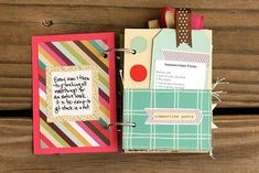 Homemade recipe book--You could compile a recipe book of awesome dorm food recipes (mug recipes, ramen, easy thing, absurd things) or have your residents put their favorite recipes/foods in there