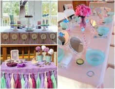 16 Best Kids spa party images in 2016 | Home spa day, Kids