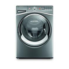 A Lavadora Brastemp Cinza Ative! 11Kg BNQ11DC possui ciclo higienizador, que elimina 99 % de bactérias. Também é antiodor com avançados sensores, que ativam fluxos de ar se as roupas ficam no cesto após o término da lavagem, o que minimiza o mau-cheiro por até 12 horas.