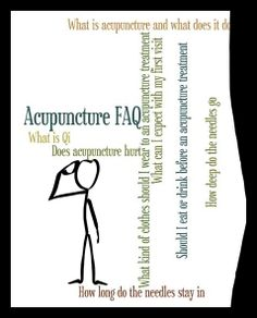 11 best acupuncture images on pinterest acupuncture acupressure new to acupuncture this is a good place to start please repin fandeluxe Images